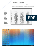 PRACTICA DE OFI SESION 2.pdf