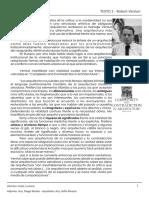 Texto 2 Venturi.pdf