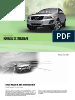 352916966-Manualul-Tau-de-Utilizare-Volvo-Xc60(1).pdf