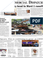 Commercial Dispatch eEdition 9-25-19