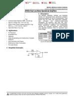 sa5532.pdf