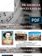 265196360-Lucrecia-Kasilag.pdf