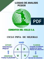 Presentación Herramientas de Análisis.ppt