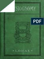 232328101-204554448-Physiognomy.pdf