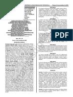 393690945-Gaceta-Oficial-41526-Resolucion-Alimentos.pdf