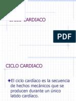 ciclo-cardiaco