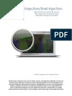 comando shell.pdf
