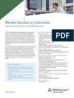Firstspirit 1523514404170productsheet Mas Indonesia