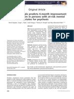 Attachment style predicts 6-month improvement.pdf