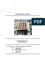 INFORME-PERICIAL.pdf