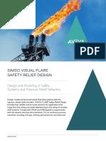 Dataheet_SimSci-VISUAL-FLARE.pdf