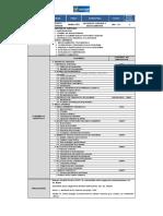 CONTENIDOS analiticos FINALES (Parte 1) RM 82-17.pdf