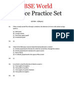 Solved Paper Set 1.pdf