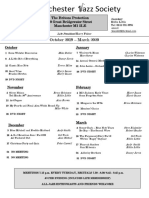 MJS Programme 2019-20 (1).pdf