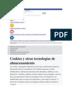 POLITICA DE COOKIES XXXXXXXX.docx