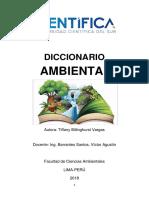 DICCIONARIO_AMBIENTAL_BILLINGHURST