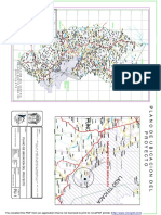 ubicacion PROYECT TRUJILL.pdf
