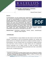 Pentecostalismo,urbanização e periferia.pdf