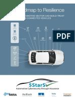 5StarS_WhitePaper_12_6_19.pdf