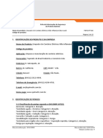FISPQ_Limpador_Contatos_NAO_inflamavel_Quimatic.pdf