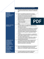 Modelo de Protocolo