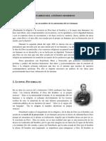 Los padres del ateísmo moderno.pdf