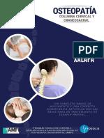 Osteopatia cervical