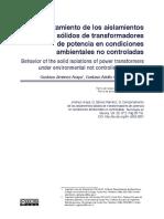 Dialnet-ComportamientoDeLosAislamientosSolidosDeTransforma-5710303.pdf