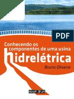 Conhecendo os componentes de uma usina hidrelétrica_DEG.pdf