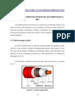 Conductores y Redes de Distribución A5