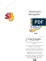 manual para monaguillos.docx
