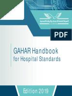 Hospital Standards 24 Sept v (1)