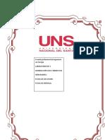 Medidas Directas e Indirectas 1