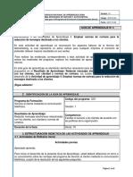 GuiaRAP42019 - V1.pdf