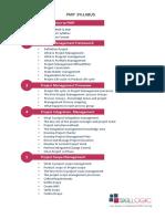 PMP agenda.pdf