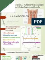 abdomen2.pptx