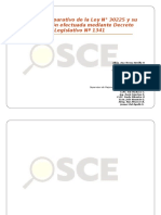 Cuadro-comparativo-de-la-Ley-30225-y-su-modificación-efectuada-por-el-D.L.-1341.doc