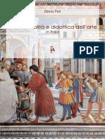 Interculturalità e didattica dell'arte in Italia - Elena Peli.pdf