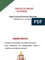 Clase 02_ Ensamblaje _Estructuras.pdf
