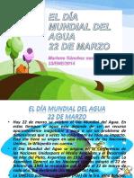 eldamundialdelagua-140129143530-phpapp02