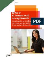 IFRS 9 PWC.pdf