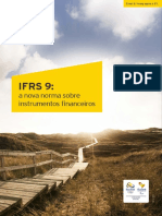 IFRS 9 EY