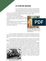 LA POESÍA NEGRA.doc