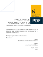 Cruzado García Diana Carolina.pdf