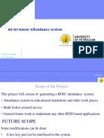 rfid based attendance system.pptx