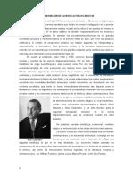 LA RENOVACIÓN DE LA NOVELA EN LOS AÑOS 40.doc