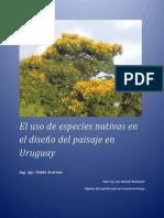El-uso-de-especies-nativas-en-diseño-del-paisaje-en-Uruguay-_Scarone-Pablo.pdf