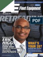 Fleet Equipment Magzine.pdf