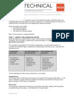 ACCA_SA_nov12_fau_f8_audit_procedures.pdf