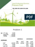 2613-PROCESS-COSTING.pdf